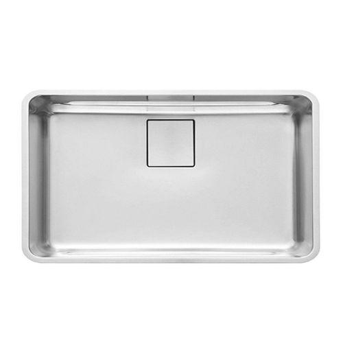 KWC Ono 110-70 Stainless Steel Sink